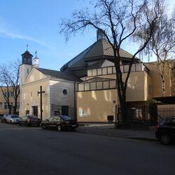 Pallotyni Skarysz.JPG