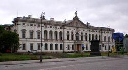 Pałac Krasińskich (2).JPG