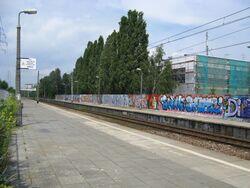 Warszawa Kolo.jpg