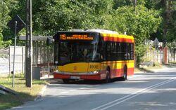 Złotej Jesieni (autobus 115).JPG