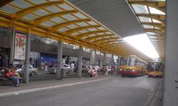 Dworzec Centralny (przystanek) 3.JPG