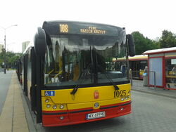 108 (Metro Wilanowska).jpg