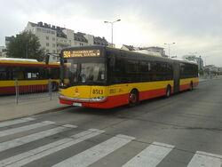 504 Osiedle Kabaty (by BartekBD).jpg