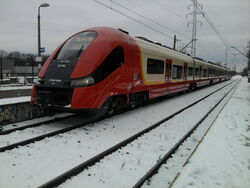 S9 na stacji Warszawa Koło (by Kubar906).jpg