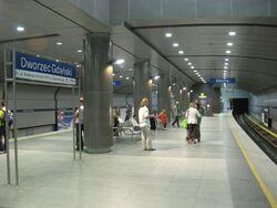 Dworzec gdanski 2.jpg