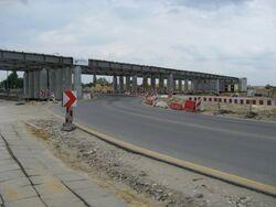 Most Polnocny budowa (3).jpg