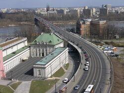 Trasa WZ widok w kierunku Pragi.jpg