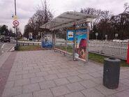 Plac Na Rozdrozu 02