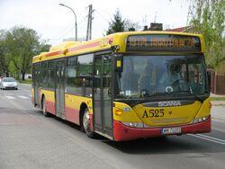 A525-191.jpg