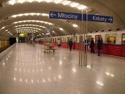 Metro Wierzbno.jpg