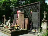 Cmentarz brodnowski8