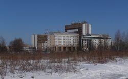 Instytut Hematologii.jpg