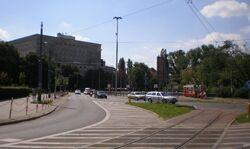 Plac Narutowicza.JPG