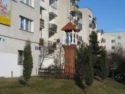 Kapliczka-belgradzka.jpg
