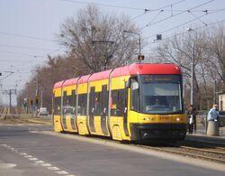 Obozowa (tramwaj 24).JPG
