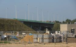 Most Skłodowskiej-Curie-.JPG