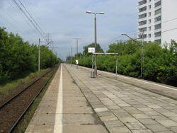 Warszawa Kasprzaka.jpg