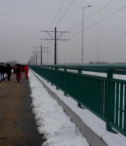 Most Północny.JPG
