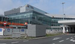 Lotnisko Chopina (przebudowa 4).JPG