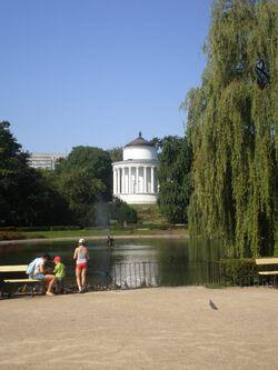 Ogród Saski (Wodozbiór).JPG