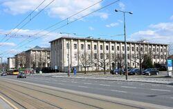 Muzeum Narodowe (1).JPG