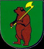 Herbursus