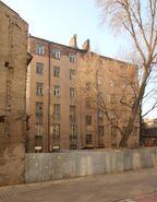 Łucka (budynek nr 8)3
