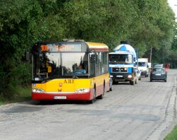 Antoniewska (autobus 108).JPG