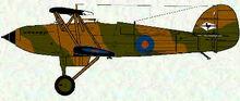 2 Fury Mk1 43 squad