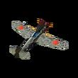 1 - Ki-61-1b
