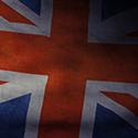 File:Britain 125.png