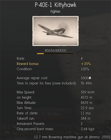 File:P40 Stats.png