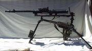 MG-17