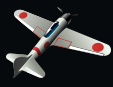File:A6M.png