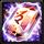 Level 12 HP Gem