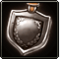 Mythic Dragon Medallion Thumbnail
