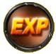 EXP altar