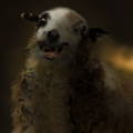 Wl2 portrait sheep 01.png