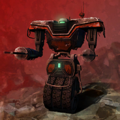 Thresher.png