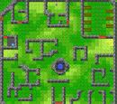 Savage Village