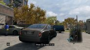 Watch Dogs2014-6-10-13-27-16