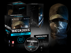Watch dogs 2 soundtrack ubisoft club
