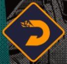 Driver SF App