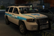 PoliceSUV-Front-2