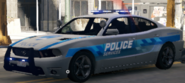PoliceInterceptor-Front