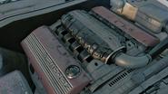 AdamantS-Series-WD2-Engine
