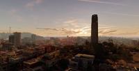 SF Suburbs