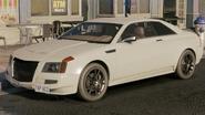 AdamantS-Series-WD2-front