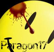 File:Paragon17.jpg