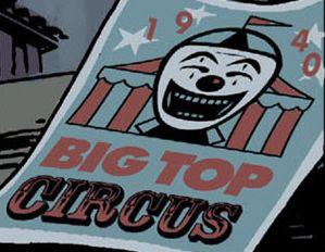 File:Circus.jpg